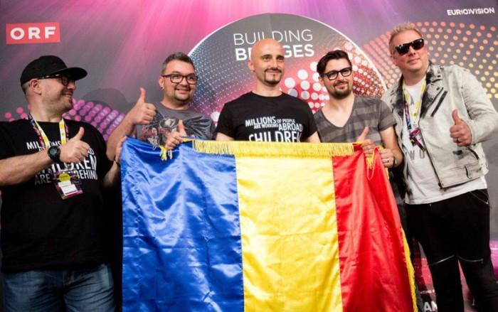 Voltaj_trupa- la Eurovision_EPA-TVR-800px