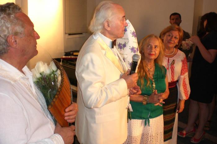 3-Eugen Doga-Vasile Iovu-Doina_Uricariu-Ala Mindicanu la ICR New York 18-08-2015-700px