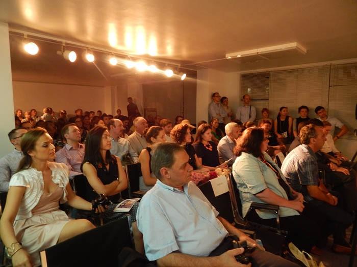 5-Eugen Doga si publicul la ICR New York 18-08-2015 DSCN3168-700px
