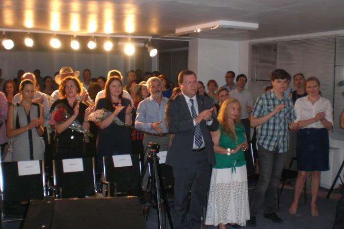 6-Eugen Doga la ICR New York 18-08-2015 aplauze_si_ovatii-700px