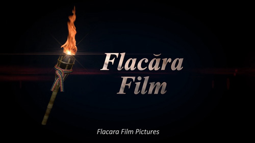 Flacara Film prezinta RO-ENG-FOTO captura din filme Flacara-500px