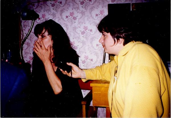 Focul din Vatra-interviu cu Sofia Rotaru-Luminita Dumbraveanu-12 aprilie 1998-600px