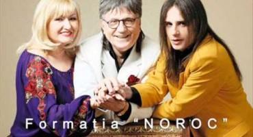NOROC-Lidia-Botezatu-Mihai-si-Radu-Dolgn-captura-YouTube-postare 31august 2015