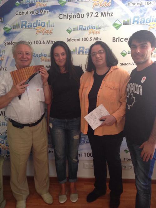Radio Plai-Luminita-Doru Vasile Iovu-24-08-2015-500px