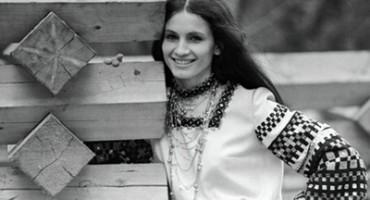 Sofia Rotaru 1 1973 www-sofiarotaru-com-400px