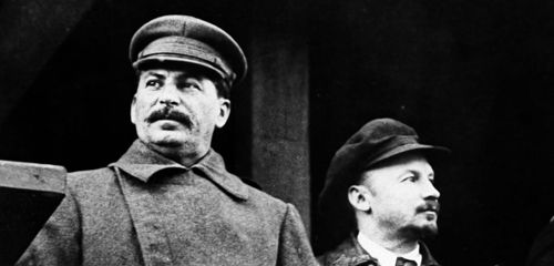 Stalin-adevarul-ro-500px