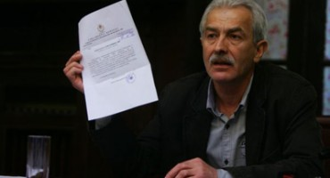 Teodor Maries-Asociatia 21 decembrie 1989--400px