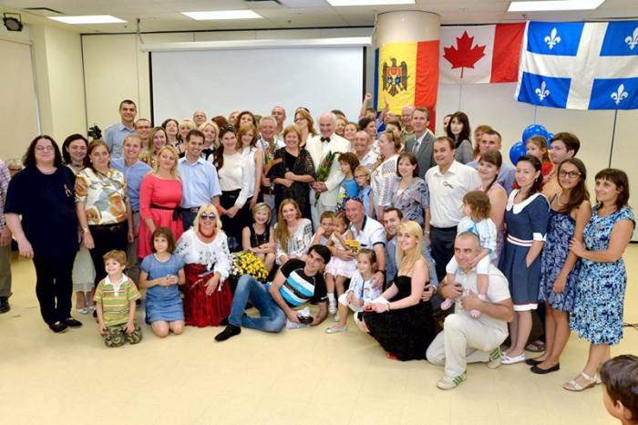 Turneul Flacara-Eugen Doga-Montreal Canada-16-08-2015 foto Cristi Neagu-800px