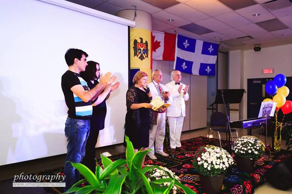 Turneul Flacara-Eugen Doga-Montreal Canada-ECHIPA-16-08-2015-foto Viorel Margineanu-600px