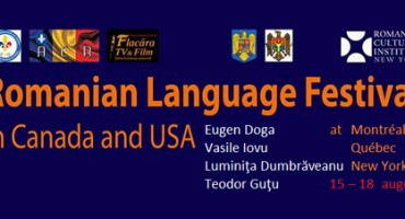 Turneul Flacara Film-Eugen Doga in Canada si SUA-BANNER-ENG-14-19 august 2015-500px