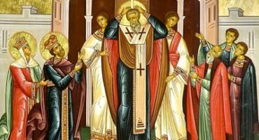 1-Icoana-Inaltarea-Sfintei-Cruci-14 si 27 sept-400px