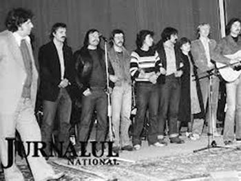 Cenaclul Flacara-Jurnalul National RO-desc 11-12-2014-350px
