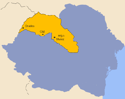 Diktatul de la Viena-cedareaTransilvaniei_de_Nord-Ungariei-30ugust2015-400px
