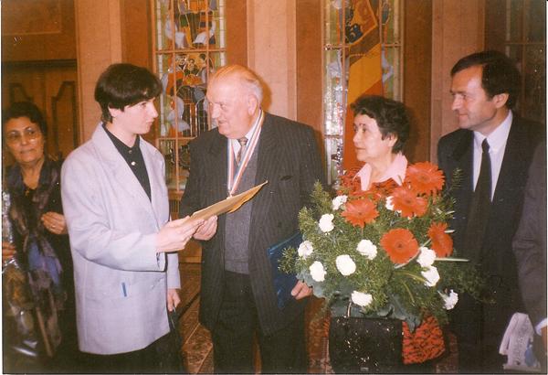 Eugeniu Coseriula Chisinau-LD-I.Hadarca-sept1998-600px