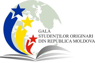 Gala studentilor-logo_mic-400px