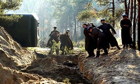 Katyn-captura film Wajda-2