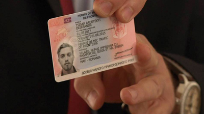 MAE ro-Consulat Slatina-permis mic trfic frontiera-400px