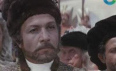 Mihai-Volontir-in-rolul-lui-Dimitrie-Cantemir-400px