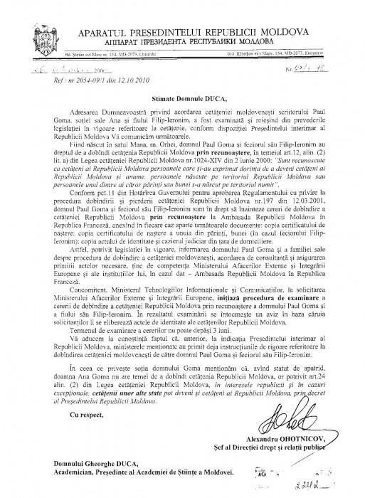 2-RaspPresedintie catre ASM-cetatenie-GOMA-26oct2010