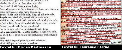 3-Cartarescu-acuzat de plagiat-text plagiat-ziar german 4 oct 2015-500px