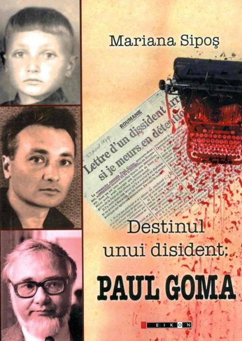 3 Paul Goma-600px