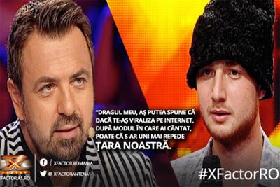 Andrei Ionita-si Horia Brenciu-colaj XFACTOR-RO-400px