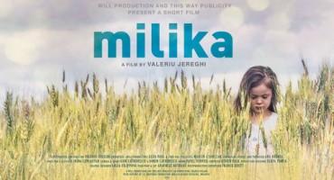 Film Milika-poser 2-captura TVM-500px