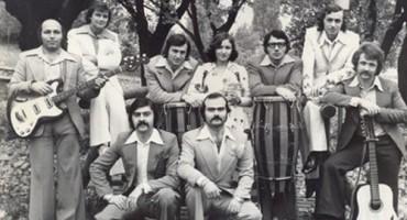 Formatia NOROC 1969-500px