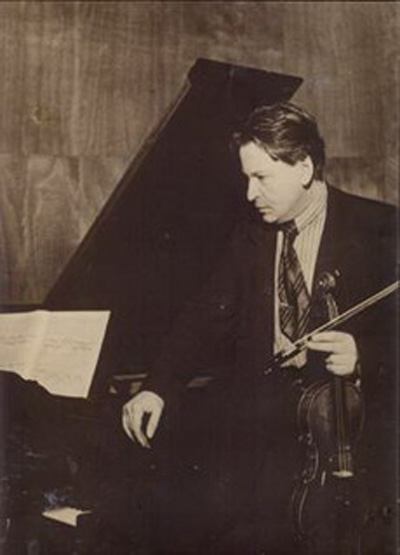 George Enescu-portret pian si vioara-www-georgeenescu-ro-400px