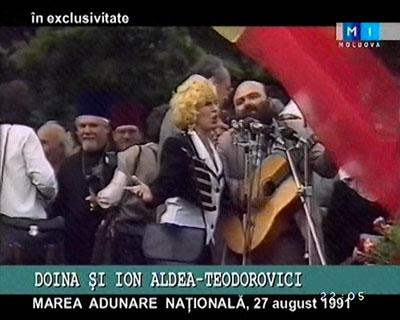 Ion si Doina Aldea Teodorovici-MAN 27-10-1991-400px