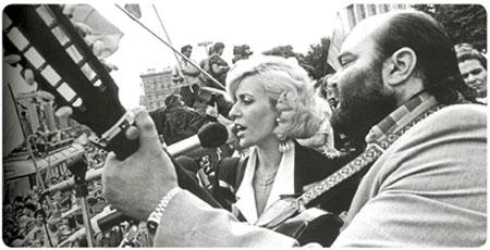 Ion si Doina Aldea Teodorovici-MAN 27-10-1991-450px