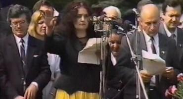 Leonida Lari MAN-discurs 27 aug 1991-500px