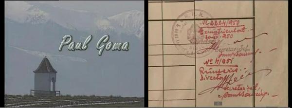 Memorialul Durerii-episod3-Paul Goma-600px