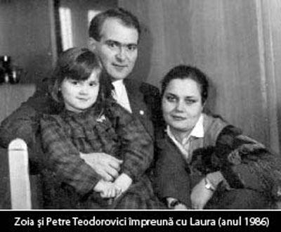 Petre Zoe si Laurentia Teodorovici-400px