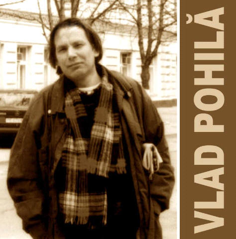 Vlad Pohila-bibliografie biblioteca BP Hasdeu Chisinau