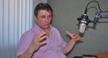 Anatol Chiriac-compozitor Moldova-450px