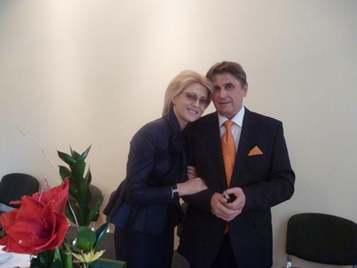 Anatol si Silvia Chiriac-artisti Moldova-700px