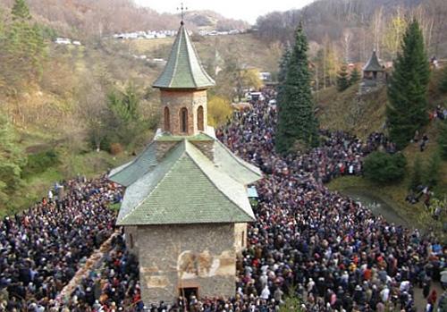 Arsenie Boca-Manastirea Prislop-crestinortodox-ro-500px