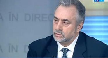 Constantin Oboroc