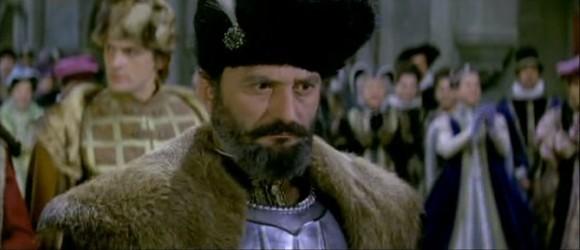 Mihai Vieazu-Amza Pellea