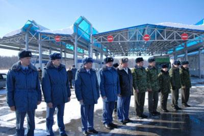 Moldova-Ucraina-securizare hotar Transnistria-400px