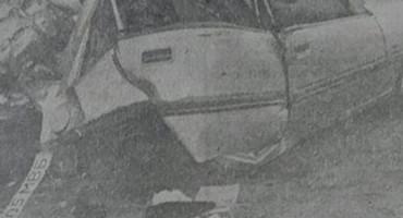 mashina Volga-dupa accident Ion si Doina-30 oct 1992-adevarul-ro-420px