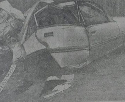 mashina Volga-dupa accident Ion si Doina-30 oct 1992-adevarul-ro-420px