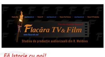 1-FlacaraTV-md pe tel mobil-BANNER SLOGAN din 25-12-2015-410px