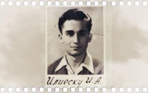1-Ion Iliescu Ionel-foto din carnetul de student-adevarul-ro-500px