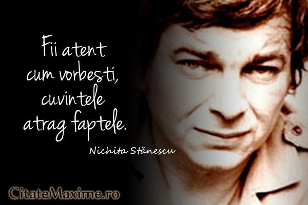13-12-2015-Nichita-Stanescu-www-citatemaxime-ro