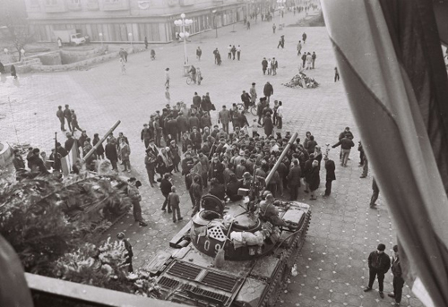 17-12-2015-Timisoara 17 decembrie 1989-www-pressalert-ro-500px