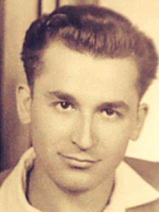 2-Ion Iliescu tanar student-Moscova-SOLO