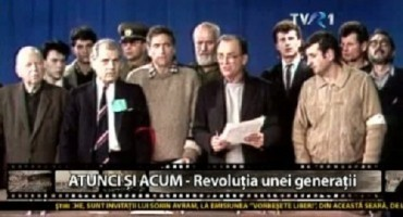 22-12-2015-Ion-Iliescu-Brucan-Roman-si-altii-la-TVR-dupa-ora-14-22-dec.-1989-500px