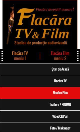 4-FlacaraTV-md pe tel mobil-MENIU 2-HOVER roshu-din 25-12-2015